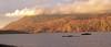 Coigach 3 (Hillways) Tags: benmorecoigach coigach ardmairbay