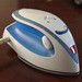 Sunbeam GCSBTR-100 Travel Iron (1 of 6)