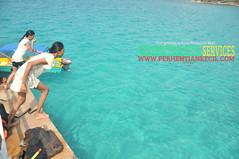 3 days 2 nights perhentian package 2014 | Perhentian Kecil Terengganu Malaysia (Pulau Perhentian Kecil) Tags: 2 3 days malaysia nights package perhentian terengganu | kecil 2014