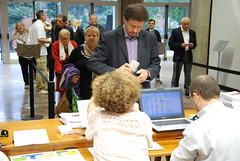 "Giornata della democrazia (29/09/2013) • <a style=""font-size:0.8em;"" href=""http://www.flickr.com/photos/94485875@N04/9995746426/"" target=""_blank"">View on Flickr</a>"