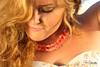 Elle (Cani Mancebo) Tags: portrait retrato canimancebo