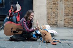DSC_5890 (Ernestho317) Tags: london nikon streetphotography afs d90 jamesbowen 1685mm