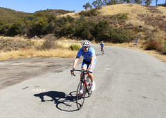 Santa Barbara Century - 008 (Pyops) Tags: bicycling oth