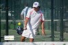"""raul zambrano padel 2 masculina torneo clausura malaga padel tour vals sport consul octubre 2013 • <a style=""""font-size:0.8em;"""" href=""""http://www.flickr.com/photos/68728055@N04/10464596414/"""" target=""""_blank"""">View on Flickr</a>"""