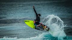 10-27 A57 surf shoot 9 HDR (1 of 1) (troy_williams) Tags: japan coast waves break williams sony troy surfing seawall rights okinawa peaks  reef miyagi ryukyu a57 sunabe okinawaprefecture nakagamidistrict