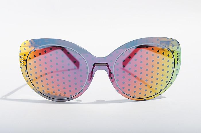 glossi-eyewear