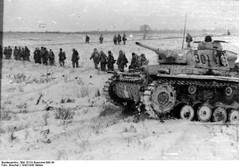 """Panzers (1) • <a style=""""font-size:0.8em;"""" href=""""http://www.flickr.com/photos/81723459@N04/10957395076/"""" target=""""_blank"""">View on Flickr</a>"""