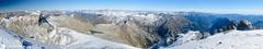 Ordesa - Monte Perdido 19 (ignacio izquierdo) Tags: mountain trekking trek climbing monte pyrenees perdido roja pirineos ordesa ascensin