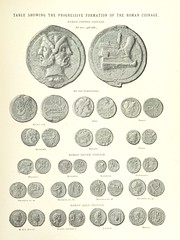 Image taken from page 131 of 'Ancient Rome and its connection with the Christian religion. An outline of the history of the city from its ... foundation ... to the erection of the chair of St. Peter in the Ostrian Cemetery ... Containing ... illustrations