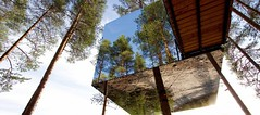 """mirrorcube6-1024x602-930-790x350 • <a style=""""font-size:0.8em;"""" href=""""http://www.flickr.com/photos/109202782@N04/11186924116/"""" target=""""_blank"""">View on Flickr</a>"""