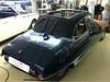 01 Citroen DS Cabriolet Chapron Montage dbs 01