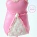 "Princess Dress Cake Pop • <a style=""font-size:0.8em;"" href=""https://www.flickr.com/photos/59736392@N02/11243276934/"" target=""_blank"">View on Flickr</a>"