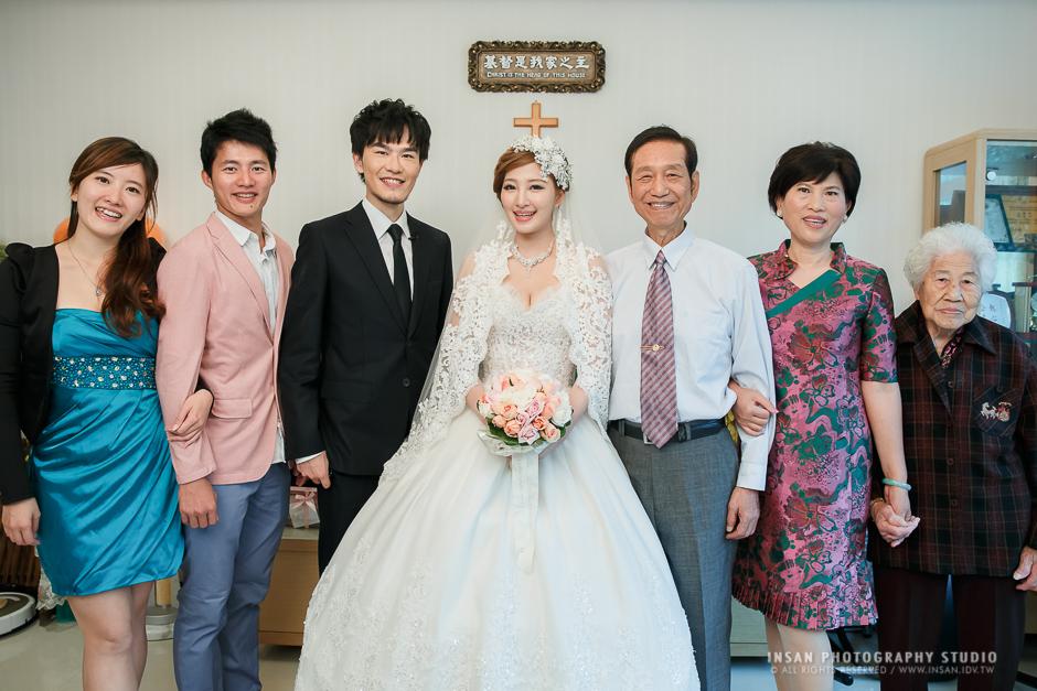 君品婚攝 婚禮記錄 婚攝英聖的作品 wed131012_0415