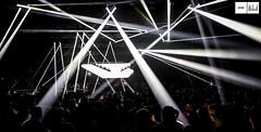 SEMF 2013 (KIDKUTSMEDIA) Tags: music rot festival stuttgart indoor techno
