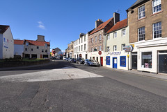 Haddington 8