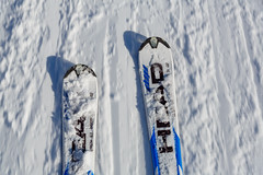 2014-Andorra-NY trip 2014-Ski Zone-034 (aneshitoff) Tags: