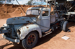 Australia (scuba_dooba) Tags: australia film ektachrome 200 flatbed scan scanner scanning epson gt7000 gt 7000 photo nikon fe 35mm slides reel2 7200dpi plustek
