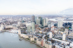 Central_London_Helicopter_Shoot_155 (Insightful Light) Tags: road above street city uk urban streets building london tower retail ferry thames architecture skyscraper buildings river boats office europe cityscape capital property aerialview places aerial fromabove aerialphoto roads development aerialphotography birdseyeview stockphoto tallbuilding horizion onecanadasquare 1canadasquare isleofdogs capitalcity photolibrary aerialimage londonboroughoftowerhamlets photofromtheair highlevelview stockimagelibrary photodownload wwwinsightfullightcouk ukaerialphotography aerialphotolibrary aerialphotographyuk aerialphotouk ukaerialphoto