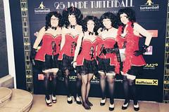 Tuntenball2K14_WALTERKLÖCKL025