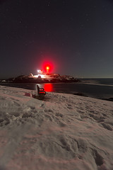 CN4A9913 - Nubble Lighthouse (Syed HJ) Tags: york lighthouse me sunrise canon 5d 1740mm canonef1740mmf4lusm nubble canon1740mmf4l yorkme nubblelighthouse canonef1740mmf4l canon1740mm canon5dmarkiii nubblelighthouseyorkme canon5diii 5diii