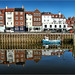 "Whitby Harbour • <a style=""font-size:0.8em;"" href=""http://www.flickr.com/photos/81250586@N03/13237906873/"" target=""_blank"">View on Flickr</a>"