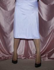 IMGP6996 (gingers.secret) Tags: stockings panty lingerie garterbelt girdle halfslip
