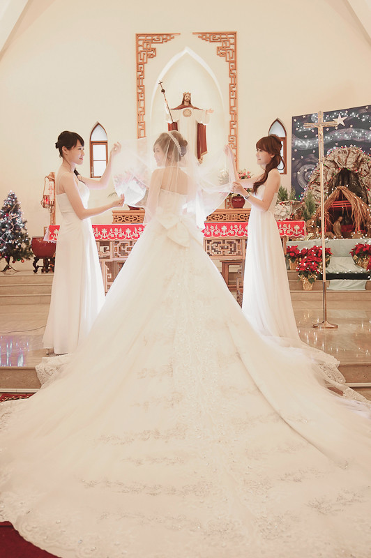 台北喜來登婚攝,喜來登,台北婚攝,推薦婚攝,婚禮記錄,婚禮主持燕慧,KC STUDIO,田祕,士林天主堂,DSC_0389