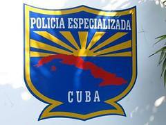 IMG_8108 (Ranger de l'Espace) Tags: icono cuba2014