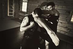 Montreal Martial Arts (sibokm) Tags: judo art kids training self for women do personal jitsu martial montreal wrestling families arts best course thai kungfu shen about jiu fitness gym protection muay defense defence fang sanda kickboxing classes sambo mma sanshou antibullying artskids