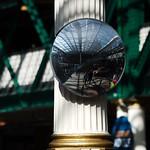 Waverley Reflections