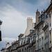 "Rue des granges • <a style=""font-size:0.8em;"" href=""http://www.flickr.com/photos/53131727@N04/13473200734/"" target=""_blank"">View on Flickr</a>"