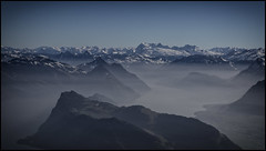 _SG_2014_03_4500_IMG_0140 (_SG_) Tags: sky mountain nature berg rock landscape schweiz switzerland rocks suisse natur central luzern himmel railway berge mount pilatus fels peaks bahn lucerne landschaft felsen mountpilatus mountainpeaks kulm mountainpeak voralpen zentralschweiz centralswitzerland pilatuskulm pilatusrailway pilatusbahn bergmassiv pilatusmassiv luzernervoralpen zentralschweizervoralpen