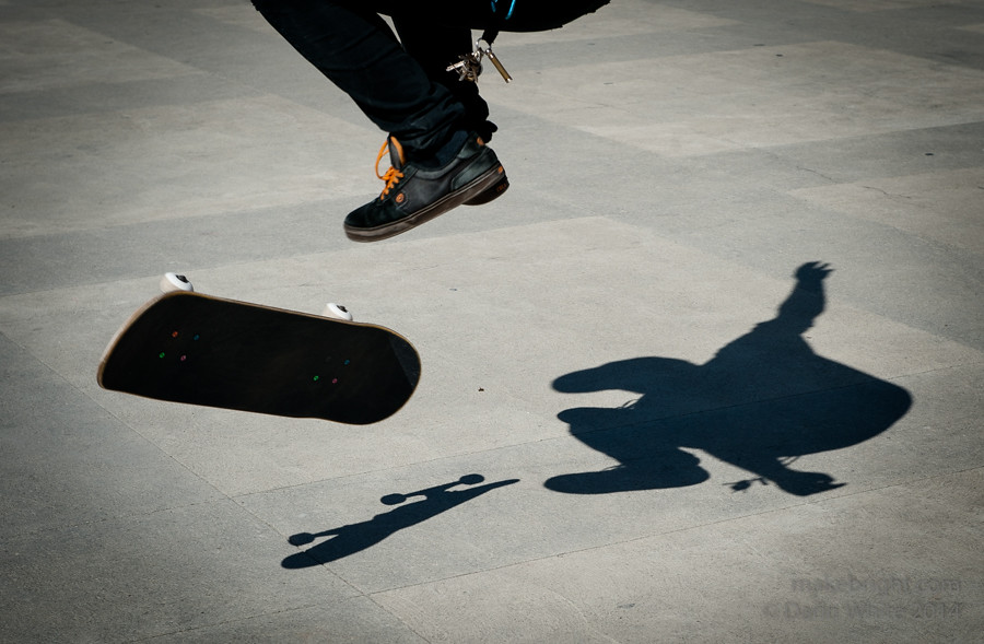 Skaters 2014-04-11 058
