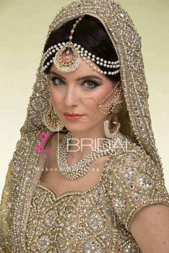 "Z Bridal Makeup 09 • <a style=""font-size:0.8em;"" href=""http://www.flickr.com/photos/94861042@N06/13904645274/"" target=""_blank"">View on Flickr</a>"