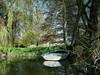 Lower Winchendon