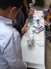 Open Day Scuola Gabelli Torino 18/05/2014