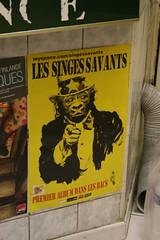 Paris-2008-039
