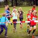 Dukes at Fun Run (23062015) 035