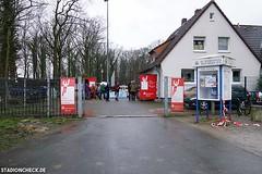 Sportanlage Papenloh, Westfalia Rhynern [01]