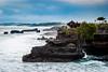 SG1L0203-2 (Escudovod) Tags: ocean travel bali waves путешествия tanalot бали таналот