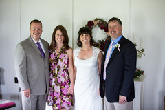 IMG_0242.jpg (Michael R Stoller Jr) Tags: wedding nicole kurt southlyon