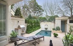 63 View Street, Woollahra NSW