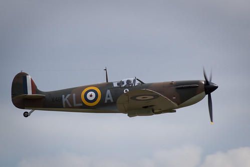 "Flying Legends 2015 • <a style=""font-size:0.8em;"" href=""http://www.flickr.com/photos/25409380@N06/19804205112/"" target=""_blank"">View on Flickr</a>"