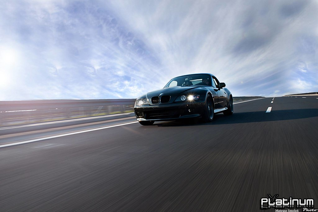 The World S Most Recently Posted Photos Of Bmw And Hardtop