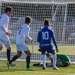 Petone FC v Western Suburbs 33