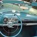 Schloss Dyck Classic Days - Chevrolet