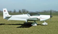 glider-towplane