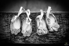 OF-Ensaio-gestanteDanielleeSergio-836 (Objetivo Fotografia) Tags: family girls love familia ensaio twins babies photos amor portoalegre felicidade barriga famlia belly prdosol fotos poa pai amo meninas prainha me mame filhas papai silhueta duas renda fotografias bebs ensaiofotogrfico sapatinhos gestao gmeas gestante felipemanfroi eduardostoll casamrioquintana ensaiogestante objetivofotografia