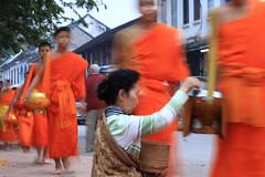"""Luang-Prabang_M_065 (ppana) Tags: """"laos"""" """"vientiane"""" """"pha that luang"""" """"luang prabang"""" """"savannakhet"""" """"pakxe"""" """"xiengkhouang"""" """"plain jars"""" """"mekong river"""" """"kuangsi water fall"""" """"pak ou caves"""" """"mount phousi"""" """"haw pha bang"""" """"wat chomsi"""" chom phet"""" xieng thong"""" mai suwannaphumaham"""" """"vang vieng"""" """"tham phou kham cave"""" """"nam song"""" si saket"""" phra kaew"""""""