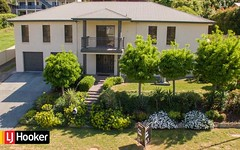 22 Daruka Road, Tamworth NSW